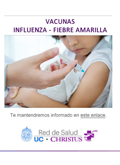 Vacuna anti-influenza